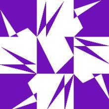 systinte5's avatar