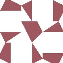 systobe's avatar
