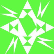 sysy93's avatar