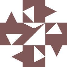 sytahmtcbn's avatar