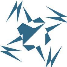 sytani's avatar