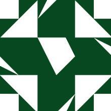 Syy1983's avatar