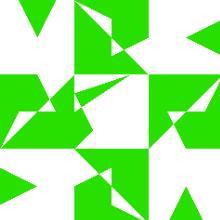 sz.DavidWang's avatar