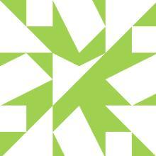 sz.levi's avatar