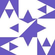 szabolaco's avatar