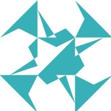 szamoras's avatar
