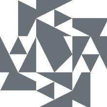 szandi7's avatar