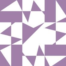 szczepanl's avatar