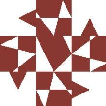szfabian's avatar
