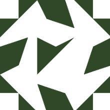szhou's avatar