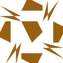 SZLJH's avatar