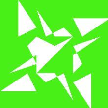 szm's avatar