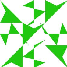 szMarco's avatar