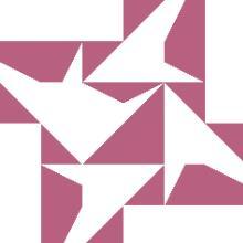 szricky123's avatar