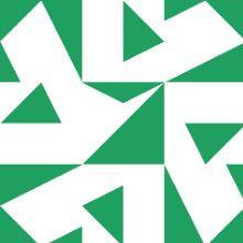 szslxm1's avatar