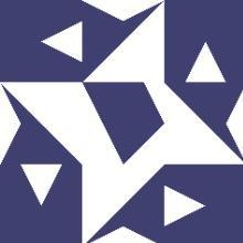 sztabanew's avatar