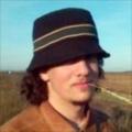 Sztupy's avatar