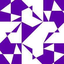 szuguan's avatar