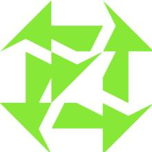 SZZhang's avatar