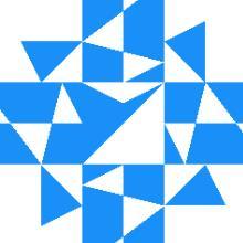 T-B's avatar