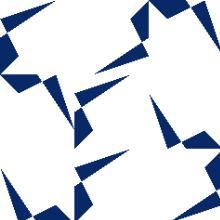t-bluethr's avatar