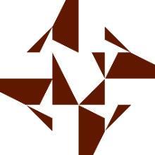 T-D-D's avatar