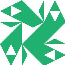 t-fujii's avatar