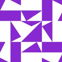 t-karma's avatar