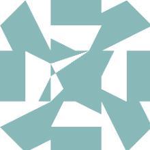 T-mas's avatar