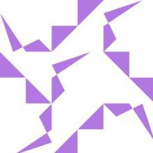 T-Ogawa's avatar