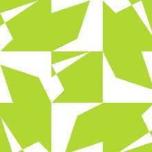 T-Online-User's avatar