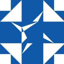 T-RRX's avatar