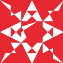t-uchi's avatar