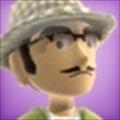 T.Hirase's avatar