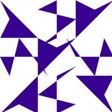 T.K.Tora's avatar