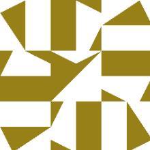 T.Sugiura's avatar