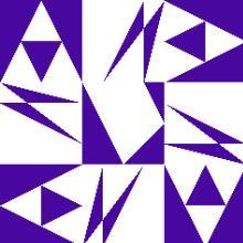 T0mmyG's avatar