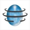 t0mn8r's avatar