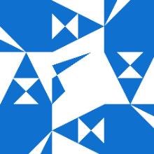 T1glath's avatar