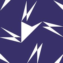 T1RPB's avatar