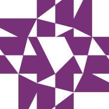 t2tech's avatar