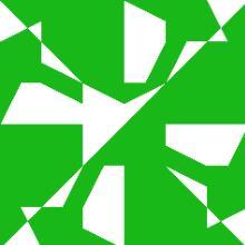 T9omek's avatar