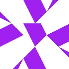T__16's avatar