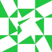 T_admin's avatar