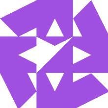 T_BEAR's avatar
