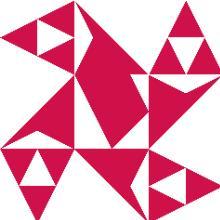 T_J_T's avatar
