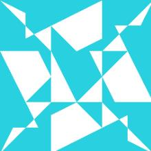 T_M_1234's avatar