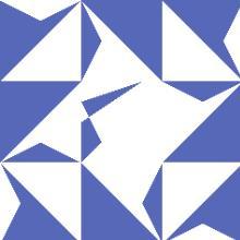 T_Miyakawa's avatar