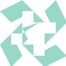 t_ras's avatar