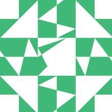 T_Schneider's avatar